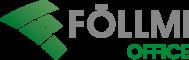 Föllmi Office GmbH